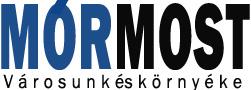 Mormost.hu - Város és környék